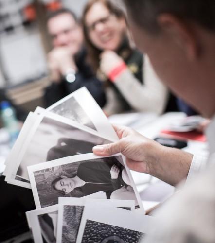 seminar_101_prager-fotoschule-oesterreich