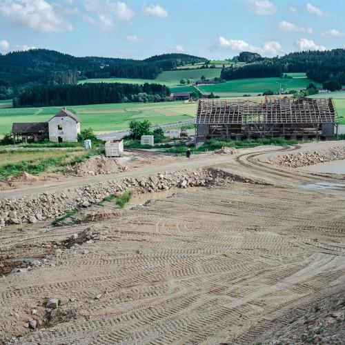 wahlpflichtmodul_12_prager-fotoschule-oesterreich