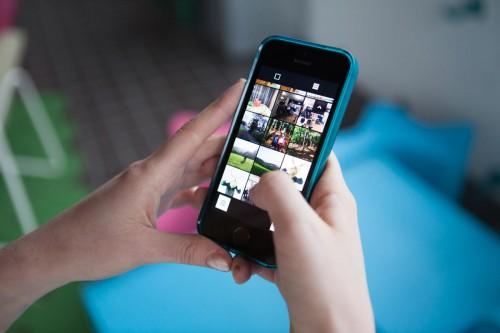 lehner-wolfgang_smartphonefotografie