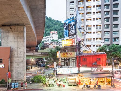 Taipei-5346