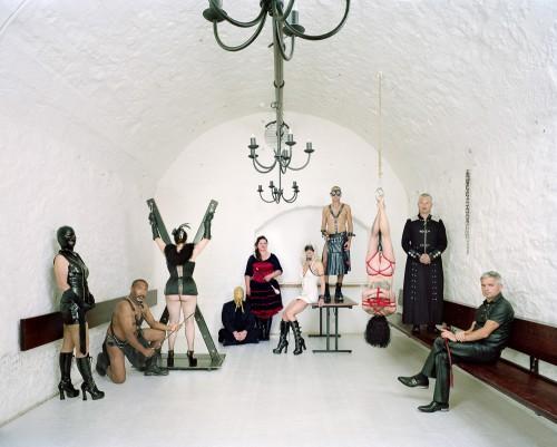 BDSM_Stammtisch