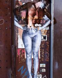 BARBARA FILIPS ::: street art reloaded