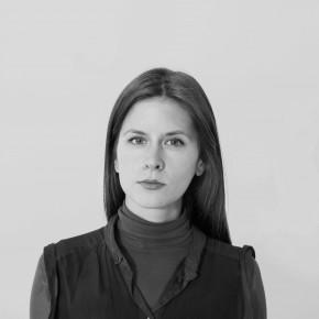 Stefanie Mooshammer