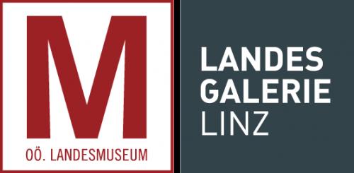 Logo_LG_2015_mitRahmen